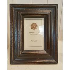 Riverdale houten fotolijst