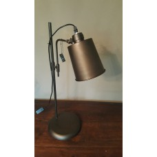 Home Society Lamp Fred DM S