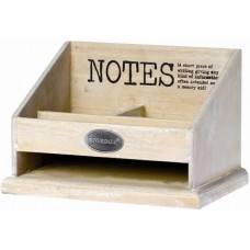 Mailbox Notes Riverdale Naturel