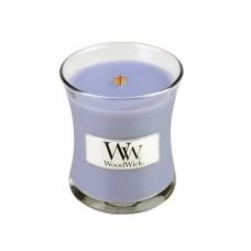 WoodWick® Mini Candle Lavender Spa