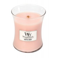 WoodWick® Medium Candle Coastel Sunset
