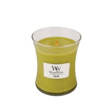 WoodWick® Medium Candle Willow