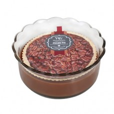 Pecan Pie WoodWick® Candle