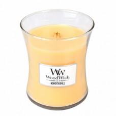 WoodWick® Medium Candle Honeysuckle